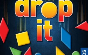 [nonsolograndi] Drop It