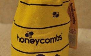 [nonsolograndi] Honeycombs