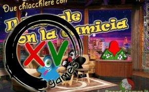 Speciale XV Games – Due chiacchiere con il Meeple con la Camicia