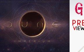 Anteprima – Dune: Imperium