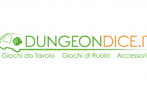 Black Friday di Dungeon Dice