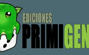 Ediciones Primigenio allo Spiel 2018 – La Lunga Strada verso Essen #67