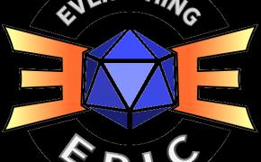 Everything Epic Games allo Spiel 2018 – La Lunga Strada verso Essen #72