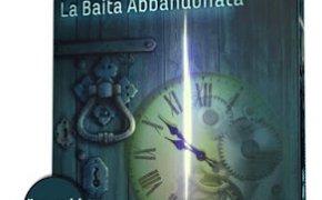 EXIT - La Baita Abbandonata [Recensione]