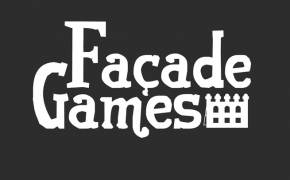 Facade Games allo Spiel 2018 – La Lunga Strada verso Essen #48