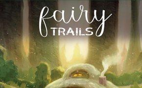 Fairy trails, le fiabe secondo Uwe