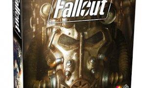 [Recensione] Fallout
