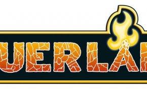 Feuerland Spiele allo Spiel 2018 – La Lunga Strada verso Essen #47
