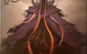 [Espansioni] DiceWar: Bond of Demons