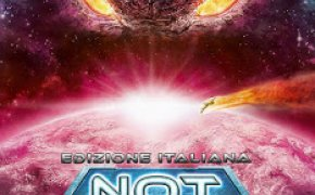 [Recensione] Not Alone + Exploration