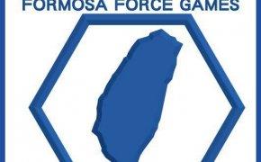 Formosa Force Games allo Spiel 2018 – La Lunga Strada verso Essen #60