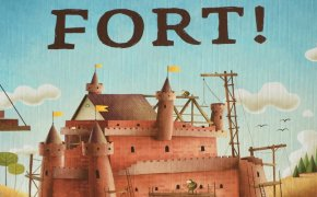 FORT!