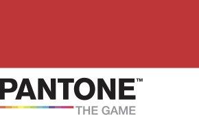 Pantone – the Game | recensione a colori