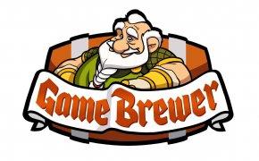 Game Brewer allo SPIEL17