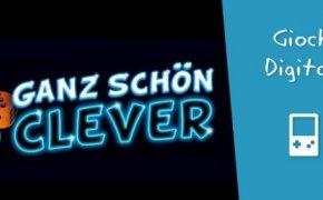 Ganz Schön Clever – Versione Digitale (Web)