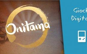 Onitama – Versione Digitale