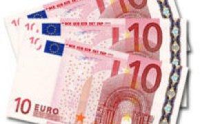 I migliori giochi da tavolo tra i 20 e i 30 euro