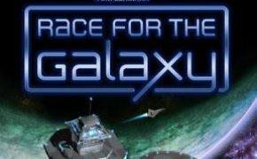 Top 5: i migliori giochi da tavolo ambientati nello spazio