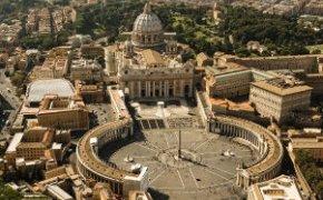 Negozi di giochi da tavolo a Roma