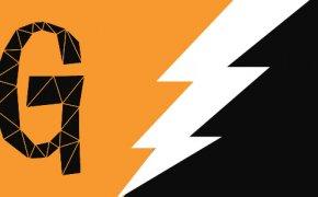 Flash News Corner #21: notizie in breve dal mondo ludico