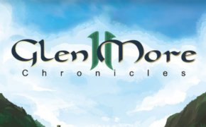 Glen More 2 Chronicles, il videotutorial