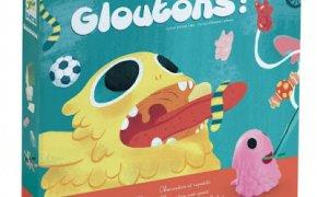 [nonsolograndi] Gloutons!