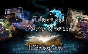 I diari del Game Master #02