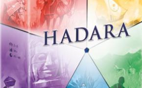 [Prime Impressioni] - Hadara