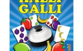 [The Family Box] Halli Galli (ilNiubbo)
