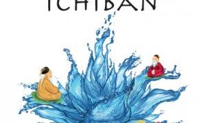 PERCHE' SI': Haru Ichiban