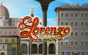 [Recensione] Lorenzo il Magnifico: Digital Edition