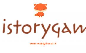 Intervista a Hystory Games: quando la Storia incontra il gioco