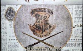 [Gioca con me] Harry Potter: Hogwarts Battle – Difesa Contro le Arti Oscure