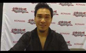 YUGIOH | YCS MILAN DAY 2 | GOUKI DECK PROFILE