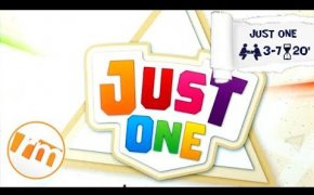 Just One - Recensioni Minute [255]