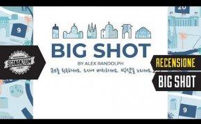Big Shot - Sfida all'ultima asta