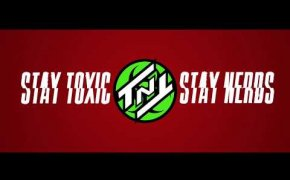 YUGIOH | TIPI DI PLAYER - GOAT CONTROL PLAYER
