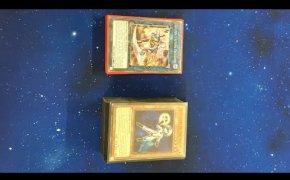 YUGIOH | DARK WARRIOR ORCUST TOP TIER DECK PROFILE + ONE CARD COMBO