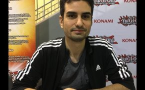 YUGIOH | YCS MILAN 2019 | INFERNOID LAIR TOP AT WCQ MEGA REGIONAL