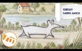 Recensioni Minute [164] - Shelby, avventure di un topino di campagna (libro gioco)