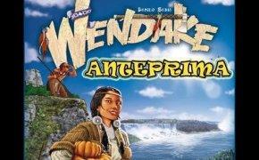 Wendake - Anteprima