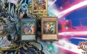 YUGIOH | ROKKET DRAGON LINK DECK PROFILE + IN-DEPHT COMBOS