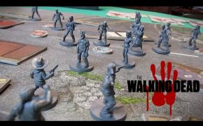 RECENSIONE | The Walking Dead: All Out War, BELLO ma...