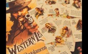 Western Legends: Recensione e tutorial nel far West!