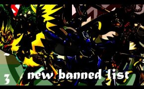 reaction alla banned - live