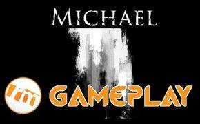 Michael (Demo) - Gameplay [008]
