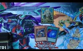 YUGIOH | THUNDER CHAOS COMBO TUTORIAL ITA | *IN-DEPHTS*