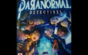 Paranormal detectives -recensione e tutorial