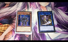 Orcust Deck Profile | Top 4 Lasagna Cup | YuGiOh!
