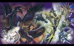 Buster Blader Dogmatika Deck Profile | Dragoon Control | Il mazzo più forte del formato